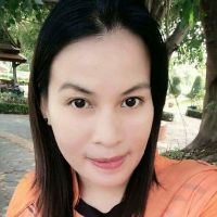 รูปถ่าย 67911 สำหรับ Niracha33 - Thai Romances Online Dating in Thailand