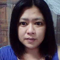 Foto 64197 voor Aommy16 - Thai Romances Online Dating in Thailand