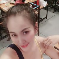 Photo 86510 for Necha - Thai Romances Online Dating in Thailand