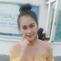 Photo 86511 for Necha - Thai Romances Online Dating in Thailand