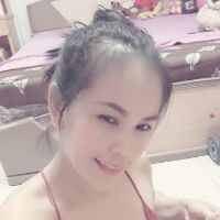 Photo 86513 for Necha - Thai Romances Online Dating in Thailand