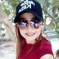 Photo 71202 for __usernameexists_ - Thai Romances Online Dating in Thailand