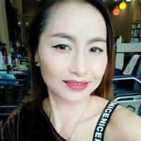 Фото 73647 для __usernameexists_ - Thai Romances Online Dating in Thailand