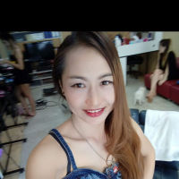 Foto 73648 untuk __usernameexists_ - Thai Romances Online Dating in Thailand