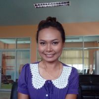 Photo 64226 for Thichaa - Thai Romances Online Dating in Thailand