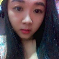 사진 64230 유형 Pumpuy123 - Thai Romances Online Dating in Thailand