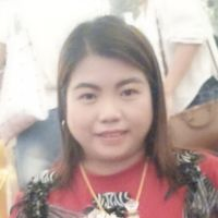 Photo 64260 for Poojoo - Thai Romances Online Dating in Thailand