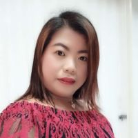 フォト 66885 のために Poojoo - Thai Romances Online Dating in Thailand