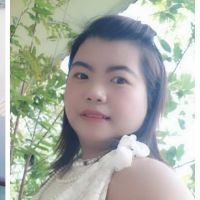 Photo 66887 for Poojoo - Thai Romances Online Dating in Thailand