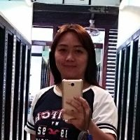Photo 64311 for Eaddy - Thai Romances Online Dating in Thailand