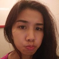 Foto 13546 for yaowapa - Thai Romances Online Dating in Thailand