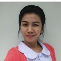 Photo 13547 for yaowapa - Thai Romances Online Dating in Thailand