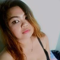 Photo 64352 for Molly19 - Thai Romances Online Dating in Thailand