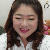 รูปถ่าย 64705 สำหรับ Koyked - Thai Romances Online Dating in Thailand