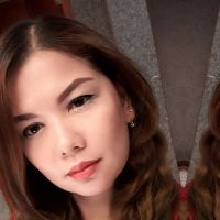Photo 64713 for Nicejamil - Thai Romances Online Dating in Thailand