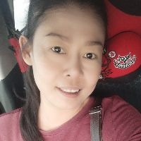 Photo 69119 for badwomen - Thai Romances Online Dating in Thailand
