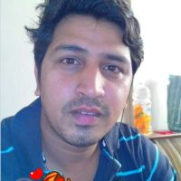 Foto 12455 för jack4488 - Thai Romances Online Dating in Thailand