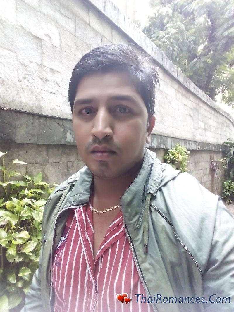 Male looking for male in mumbai