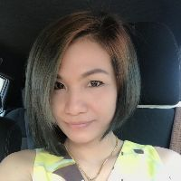Photo 64782 for Pammie - Thai Romances Online Dating in Thailand