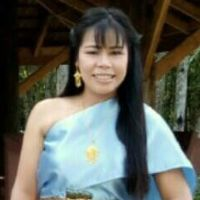 Photo 65766 for nuch59 - Thai Romances Online Dating in Thailand