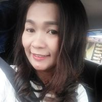Larawan 72834 para Pranee555 - Thai Romances Online Dating in Thailand
