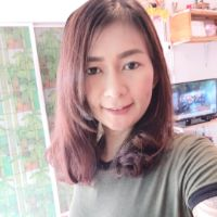 Larawan 83859 para Pranee555 - Thai Romances Online Dating in Thailand