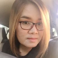 Foto 64817 for Naris - Thai Romances Online Dating in Thailand