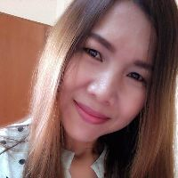 Photo 64822 for Rintachun - Thai Romances Online Dating in Thailand