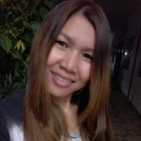 Photo 73829 for Rintachun - Thai Romances Online Dating in Thailand
