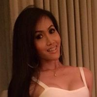 Photo 64828 for Michell - Thai Romances Online Dating in Thailand