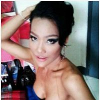 Foto 64902 para VANIDA_LB - Thai Romances Online Dating in Thailand