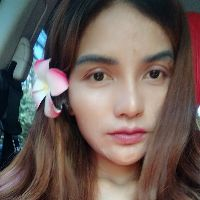 Photo 64920 for lamyong - Thai Romances Online Dating in Thailand