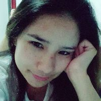 Photo 66609 for Jackkyy - Thai Romances Online Dating in Thailand