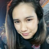 Photo 84561 for Jackkyy - Thai Romances Online Dating in Thailand
