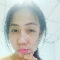 Photo 65132 for Kamthong - Thai Romances Online Dating in Thailand
