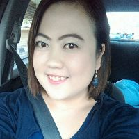 Photo 65004 for Bbgun - Thai Romances Online Dating in Thailand