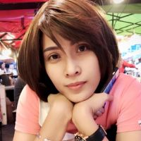 Photo 64990 for Gift1984 - Thai Romances Online Dating in Thailand