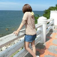 Photo 64999 for Gift1984 - Thai Romances Online Dating in Thailand