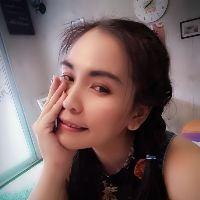 Photo 68644 for Neracha - Thai Romances Online Dating in Thailand