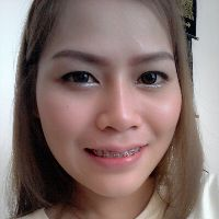 Photo 65104 for Narisnarak - Thai Romances Online Dating in Thailand