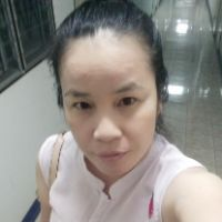 Photo 81360 for lyn - Thai Romances Online Dating in Thailand