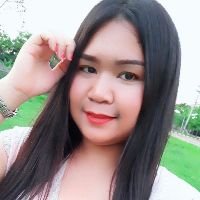I am looking for a person who truly loves and is ready to marry and live together. I am sincere and not a liar. - Thai Romances Dating