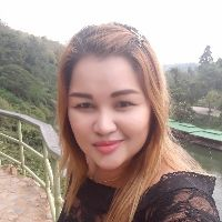 Photo 65174 for Sirikan239 - Thai Romances Online Dating in Thailand