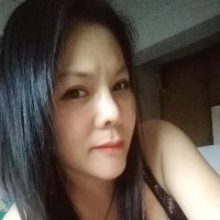 Photo 75499 for Nognut095 - Thai Romances Online Dating in Thailand
