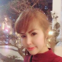 Photo 65203 for Phitchaa - Thai Romances Online Dating in Thailand