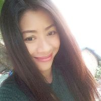 Photo 65892 for pish - Thai Romances Online Dating in Thailand