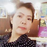 Kuva 65220 varten myway - Thai Romances Online Dating in Thailand