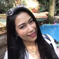 รูปถ่าย 65226 สำหรับ Nita79 - Thai Romances Online Dating in Thailand