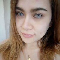 Photo 65670 for majic - Thai Romances Online Dating in Thailand