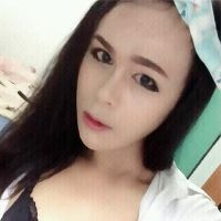 Photo 65282 for Icezy_Ladyboybkk69 - Thai Romances Online Dating in Thailand